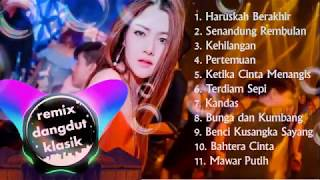 Download 🔊🔊🔊Terbaru Remix Dangdut Klasik🔊🔊🔊