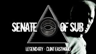 Legend4ry - Clint Eastwood