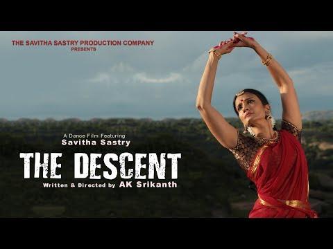 The Descent | Short Film Nominee