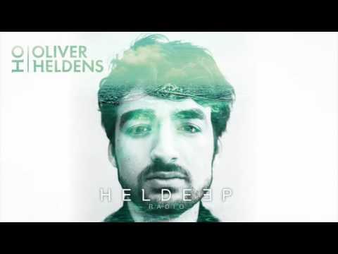 Oliver Heldens - Heldeep Radio #114