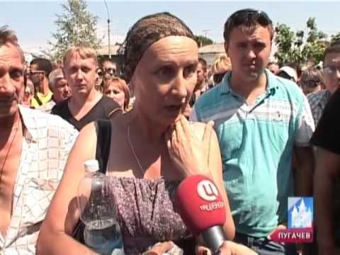 Пугачев: самые яркие события 8 июля