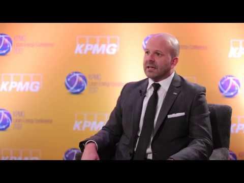 Oportunidades en el sector energético - LATAM Energy Conference