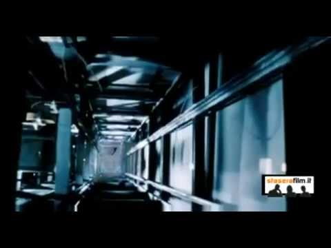 Staserafilm.it – Resident Evil (2002) – Trailer ITA