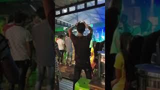 ล่องแพกาญจนบุรี แพเธคเขื่อนศรี แพคุณเอฟเมืองกาญจน์ #BPK#