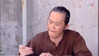 Phim Hài Hoài Linh 2018 - Điện thoại công cộng - Phim Hay Cười Vỡ Bụng 2018