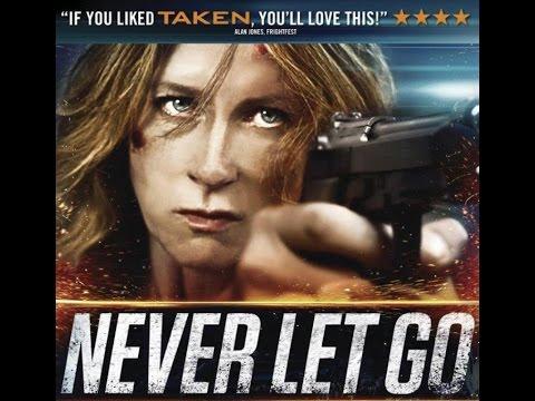 Trailer do filme Let Go