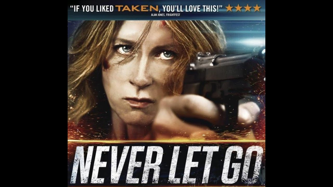 trailer never let your - photo #35