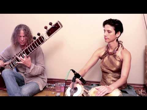 Heliosphere - OM Sessions by Rakkatak