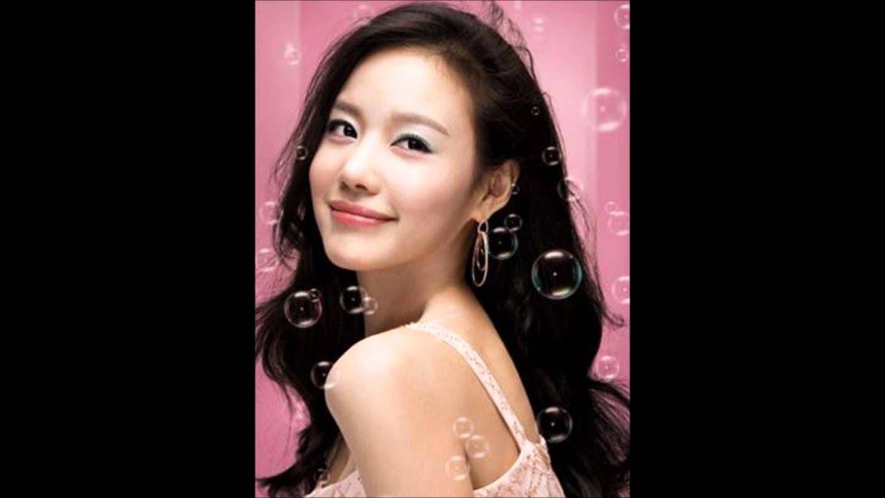 Byul Kim Ah Joong Instrumental Dl Mp3 Youtube
