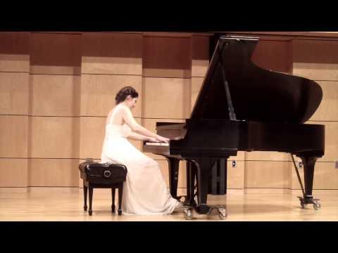 To Spring, Op. 43, No. 6 - Edvard Grieg