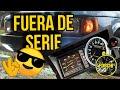 Tablero Instrumental Personalizado ¿cómo Lo Hice? / Proyecto Fiat 147