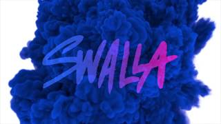 SWALLA - Jason Derulo (feat. Nicki Minaj & Ty Dolla $ign) #APEChoreography