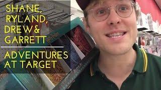 Best of Shane Dawson: Adventures at Target