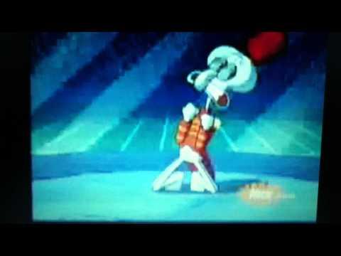 Spongebob Squarepants-The Final Sponge Down