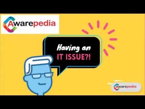 Digital Media Marketing in Jaipur | Social Media Promotion
