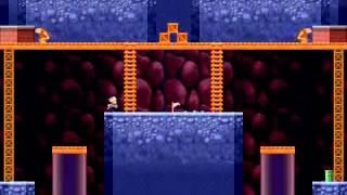 #14 Gold Miner Joe [Retro Games] [Walkthrough]