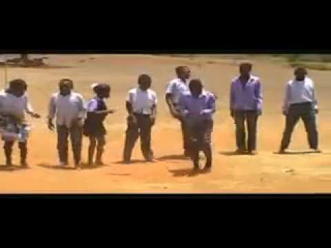 African School Kids Dance Moves   African Muzik Magazine