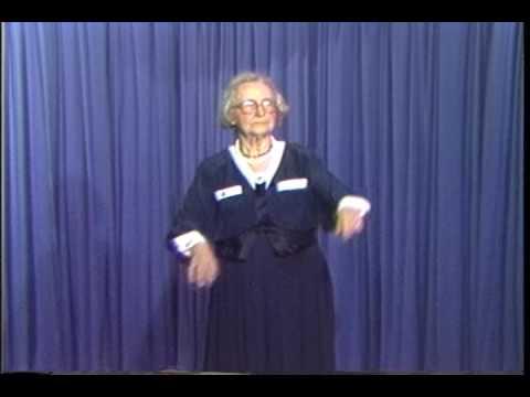 Malko Conducting Exercises - Elizabeth A. H. Green