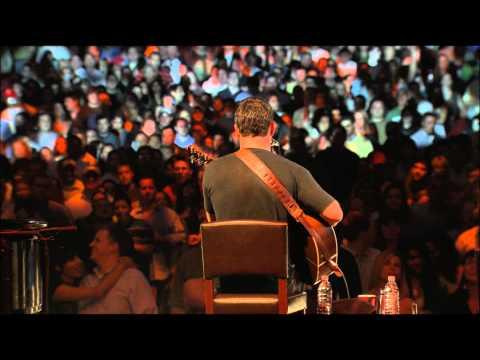 Dave Matthews & Tim Reynolds - Live At The Radio City - Dancing Nancies