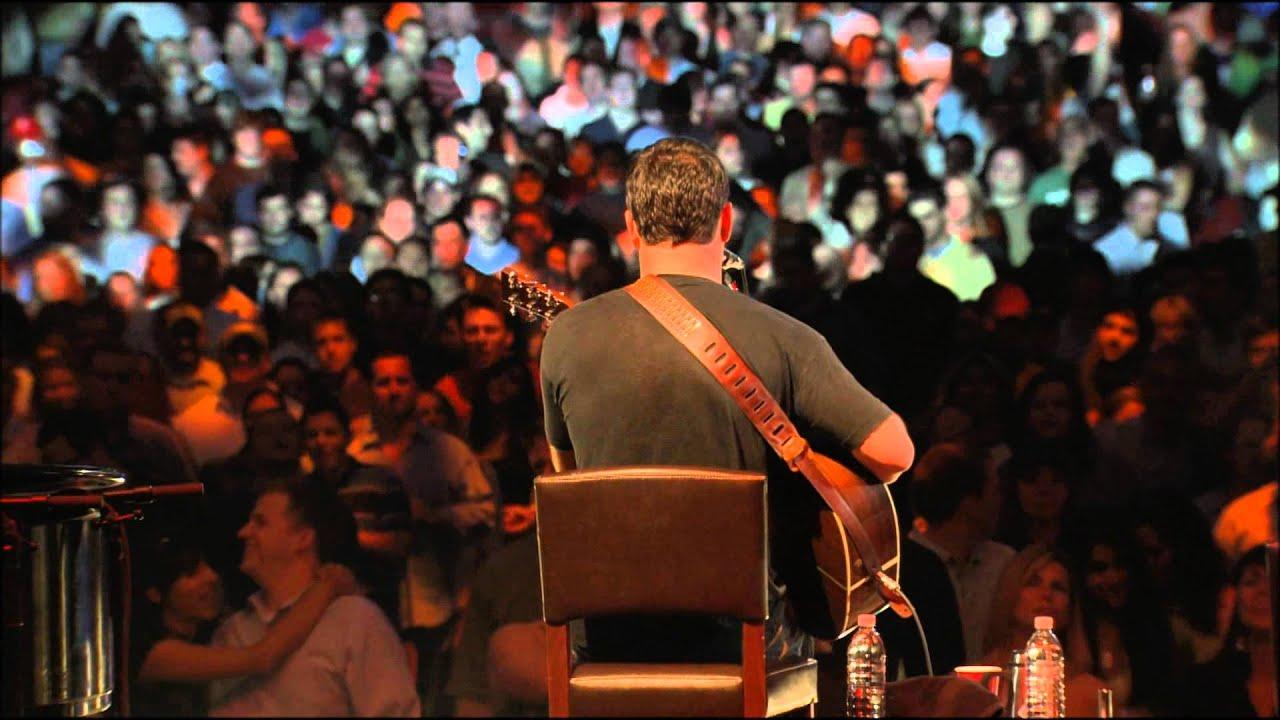 Dave Matthews And Tim Reynolds – Live At Radio …