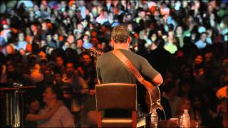 Dave Matthews & Tim Reynolds - Live At The Radio City - Dancing Nancies