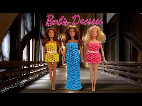 mini hook up doll