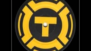 Temper-D Techno Prisoners (Cooh Remix)