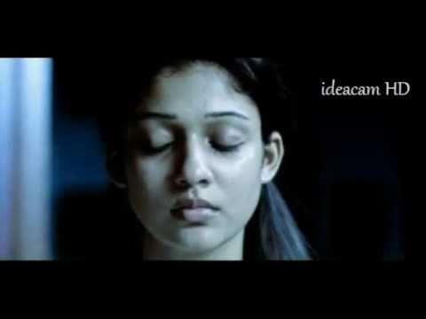 elektra full movie  in hindi