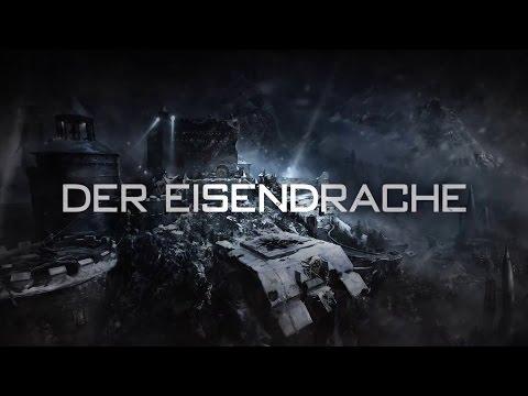 Der Eisendrache Easter Egg Song - Dead Again (Lyrics in Description)