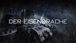 Der Eisendrache Easter Egg Song Dead Again Lyrics In Description