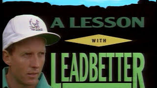 David Leadbetter - The Golf Swing (2005)