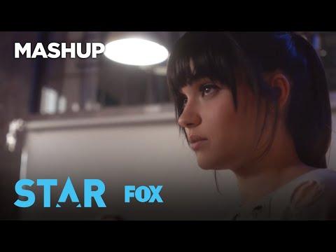 Simone's One-Liners | Season 2 | STAR
