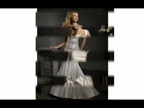 Очаровательные платья в технике ирландское кружево крючком от мастерицы Мирославы Коваленко