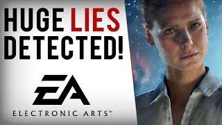 ea-lies-blames-battlefield-v-failure-on-single-player-lack-of-battle-royale-mode