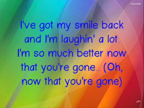 Not - Hunter Hayes (Lyrics)