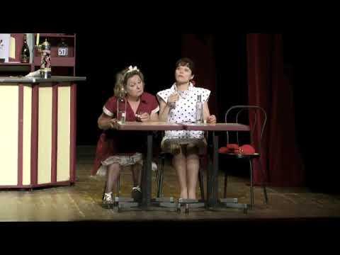 Vidéo Ongle Pour Ongle Comédie