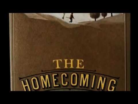 The Homecoming A Christmas Story.The Waltons The Homecoming Christmas Story Opening Segment