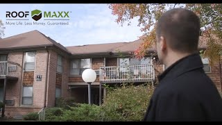 Roof Maxx Case Study 10-25-18