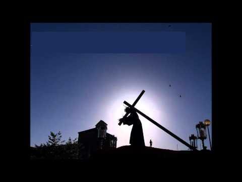 GOSPEL HOUSE MUSIC (WCM) - Jesus tu es ma joie