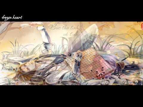 [Pinyin + Vietsub] 10 Ca Khúc Nhạc Hoa Bất Hủ (Phần 2)