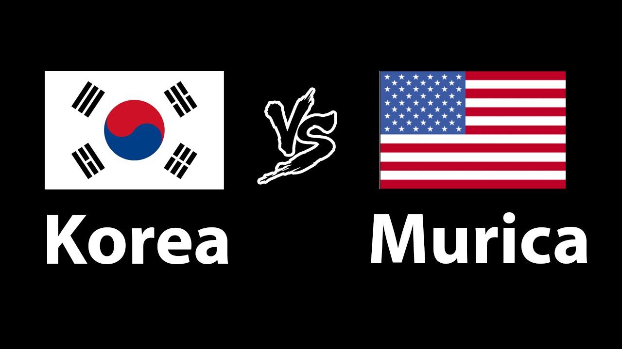 Korea vs. Murica! Heroes of the Storm Alpha - Team No Limit vs. dISSENt
