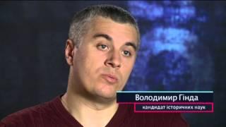 На кого охотятся российские секс-шпионы в Украине — Секретный фронт, 27.04