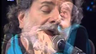 Marsil khalifa A hino ila khobzi Omi