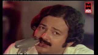 Hits Of Ravikumar | Old Malayalam Film Songs | Non Stop Malayalam Melody Songs