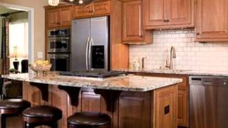 Products Services Videos Remodling Kitchen Cabinets