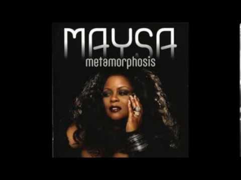 Maysa - Simpatico