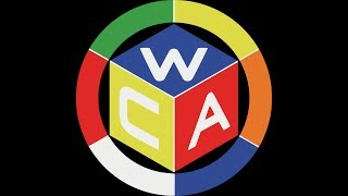 A Brief History of the WCA