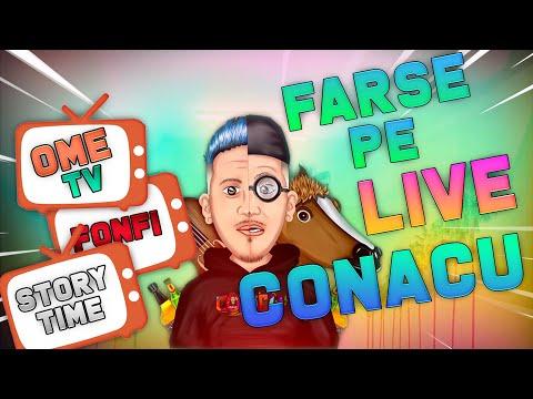 🔴GOLD DIGGER live pe OME.TV    WEEKEND PLACUT TUTUROR    7x8    FONFAITU'    STORYTIME 💃🕺🔞🔞