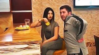 Kimi İstəyirsənsə Çağır - Resul Abbasov vine 2017