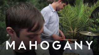 everything everything schoolin mahogany session
